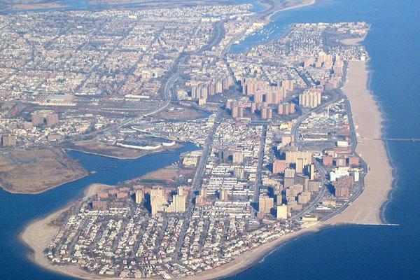 Locksmith Coney Island