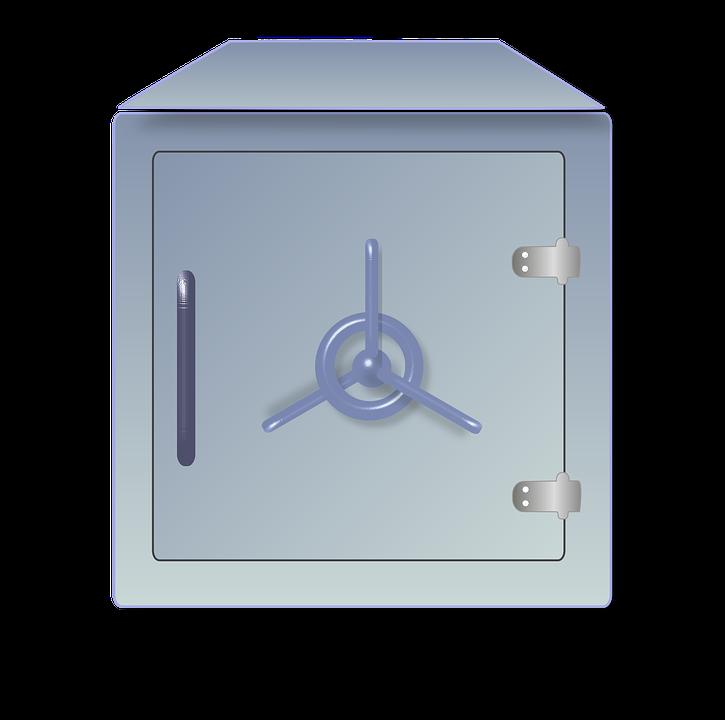 Safe Lockout Service